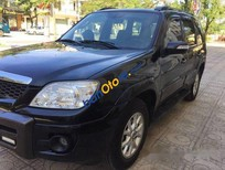 Cần bán Mazda CX 5 AT năm sản xuất 2010, màu đen, giá 369tr