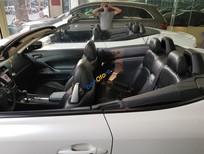Cần bán lại xe Lexus IS 250c đời 2010, màu trắng, nhập khẩu nguyên chiếc số tự động