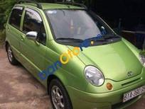 Cần bán xe Daewoo Matiz MT 2003 chính chủ giá cạnh tranh