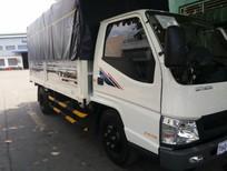 Xe Hyundai Hd99 6.5 tấn. Tặng thuế trước bạ, hỗ trợ vay ngân hàng 80%