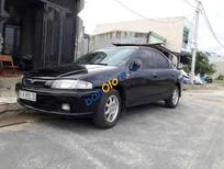 Bán Mazda 323F năm 1997, giá 149tr