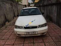 Bán xe Daewoo Cielo năm sản xuất 1995, màu trắng