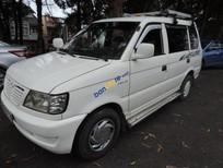 Cần bán xe Mitsubishi Jolie năm 2003, màu trắng