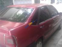 Bán xe Fiat Tempra 126 đời 1996, màu đỏ