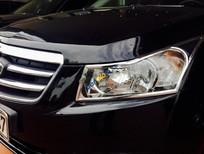 Bán xe Daewoo Lacetti SE sản xuất 2011, màu đen, nhập khẩu