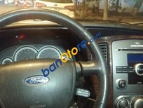 Bán Ford Escape 2.3 AT sản xuất 2009, giá 445tr