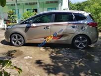 Bán xe Kia Rondo AT sản xuất 2015, 620 triệu