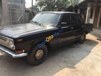 Cần bán lại xe Gaz Volga sản xuất 1984, xe nhập
