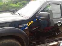 Bán Ford Ranger sản xuất 2008