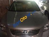 Bán gấp Toyota Camry AT đời 2008 chính chủ, giá tốt