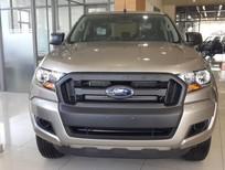 Ưu đãi đặc biệt khi mua xe Ford Ranger, liên hệ Xuân Liên 0963 241 349