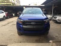 Ford Ranger - Nhận ngay ưu đãi đặc biệt khi mua xe Ford Ranger, liên hệ hotline 0963 241 349