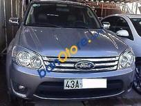 Cần bán Ford Escape 2.3 XLS đời 2009 số tự động