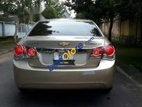 Bán xe Chevrolet Cruze LS đời 2014, giá chỉ 419 triệu