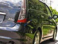 Cần bán xe Mitsubishi Grandis 2.4 AT đời 2005, màu đen, giá chỉ 425 triệu