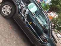 Bán Ford Escape 3.0 đời 2001, màu xanh lam, 149 triệu
