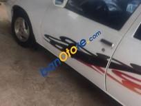 Bán Daewoo Cielo sản xuất năm 1994, màu trắng, giá 45tr