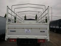 Xe tải Olin 700B đời mới khuyến mại trong tháng 9