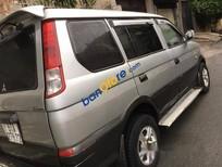 Bán ô tô Mitsubishi Jolie đời 2005 còn mới