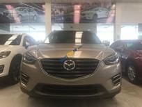 Bán xe Mazda CX-5 2017 tại Biên Hòa, hỗ trợ trả góp miễn phí tại Mazda Đồng Nai. 0909258828