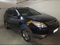 Bán Hyundai Veracruz năm sản xuất 2008, nhập khẩu nguyên chiếc xe gia đình