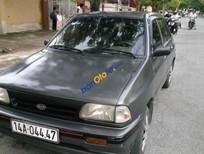 Cần bán xe Kia Pride Beta đời 1999, nhập khẩu