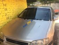 Bán Opel Omega năm 1997, xe đang hoạt động tốt, máy móc êm, mâm đúc, trợ lực lái