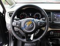 Cần bán xe Kia Rondo AT đời 2016 giá cạnh tranh
