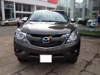 Đồng Nai hỗ trợ trả góp miễn phí xe Mazda BT-50 Số Sàn 2.2 4x4, giao xe ngay tại Mazda Biên Hòa. 0933805888 - 0938908198