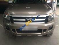 Cần bán xe Ford Ranger XLS 2.2 AT 4X2 năm 2013, xe nhập số tự động