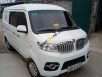 Bán xe Dongben X30 năm sản xuất 2016, màu trắng, giá tốt