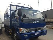 Xe tải Jac 7T25, xe tải Jac 7T25 - HFC1183K1. Gía xe tải Jac 7T25 - HFC1183K1