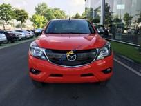 Đồng Nai hỗ trợ trả góp miễn phí xe Mazda BT-50  2.2 số tự động tại Mazda Biên Hòa. 0933805888 - 0938908198