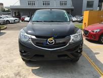 Bán xe Mazda BT-50 2.2 tự động tại Mazda Biên Hòa, hỗ trợ trả góp miễn phí tại Đồng Nai. 0933805888 - 0938908198