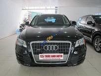 Bán xe Audi Q5 2.0T Quattro Premium Plus năm sản xuất 2011, màu đen, nhập khẩu