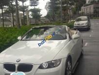 Bán ô tô BMW 3 Series 328i đời 2008, màu trắng, xe nhập