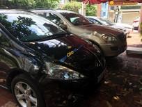 Bán Mitsubishi Grandis 2.4 Mivec đời 2009, xe một đời chủ, nữ chạy kỹ từ 2010