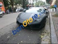 Cần bán xe Lamborghini Diablo năm 2013, xe nhập