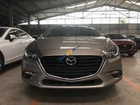 Mazda chính hãng tại Biên Hòa, Mazda Đồng Nai bán Mazda 3 đời 2018, giao xe ngay. 0933805888 - 0938908198