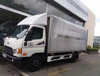 Cần bán xe Hyundai IZ49 2.5 tấn nhập khẩu từ Hàn Quốc. Tặng bảo hiển thân xe