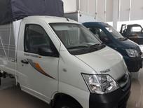 Bán xe tải Thaco Towner 9 tạ, xe tải Thaco Towner 990 giá rẻ tại Hải Phòng