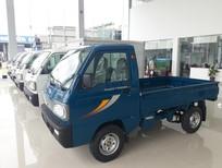 Bán xe tải Thaco Towner 800, Thaco 990kg giá rẻ tại Thaco Hải Phòng