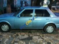 Cần bán lại xe Toyota Corolla năm sản xuất 1984