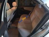 Cần bán Toyota Vios G đời 2003, giá chỉ 260 triệu