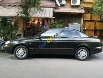 Cần bán lại xe Daewoo Leganza đời 2000, còn mới nguyên