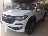 Bán tải Colorado, thanh toán trước 5% nhận ngay xe. Alo ngay với Ms Dung 0903319455 nhận giá tốt nhất trong nhà