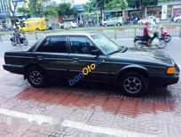 Cần bán lại xe Honda Accord sản xuất 1994, màu xám, nhập khẩu nguyên chiếc