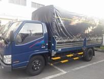 Cần bán xe Hyundai chiếc IZ49 đời mới nhập khẩu từ Hàn Quốc