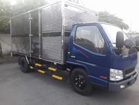 Bán Hyundai Đô Thành IZ49 2.5 tấn Euro4 năm 2019 nhập khẩu từ Nhật Bản