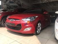 Cần bán xe Hyundai đời 2011, màu đỏ, nhập khẩu nguyên chiếc, giá 509tr